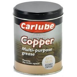 Smar Miedziany Copper 500g