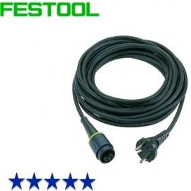 FES Przewód Plug-it