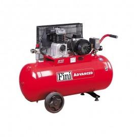 AMICO Kompresor MK 102-100-2M
