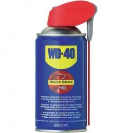 WD 40 300ml z Aplikatorem