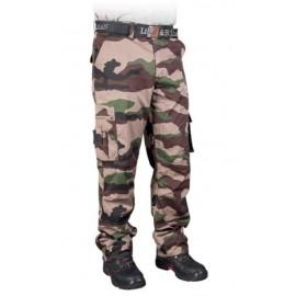RAW Spodnie Ochronne Do Pasa
