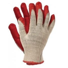 REIS Rękawice Wampirki
