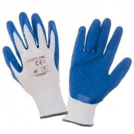 Rękawice Wampirki EXTRA