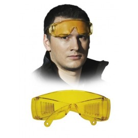 REIS Okulary Ochronne