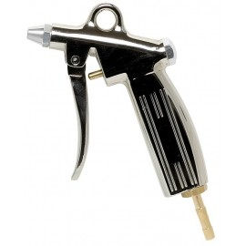 PNEUMAT Pistolet Do Przedmuchu