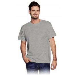 STEDMAN T-Shirt Męski