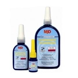 MARSTON-DOMSE  Preparat do śrub rozłączny 10 ml