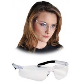 MCR SAFETY Okulary Ochronne