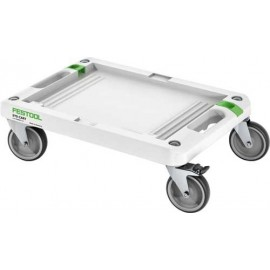 FESTOOL Wózek Na Systainery SYS-Cart