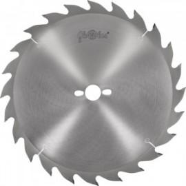 GLOBUS Piła spiekowa 250x3,2/2,0/30 z-24 GS20