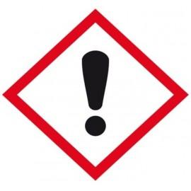 ANRO Znak Bezpieczeństwa ZZ-T33F100x100