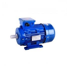 PROMOTOR Silnik MS 100L 1-2 B3 3KW/2840obr./230-400V