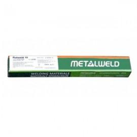 METALWELD Elektroda RUTWELD12 3,2x350