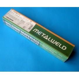 METALWELD Elektroda RUTWELD 12 4,0x450