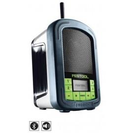 FESTOOL Radio Budowlane BR10