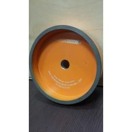 Ściernica Borazonowa Żywiczna 6A2 125x6x5x16 B107 V180SBm