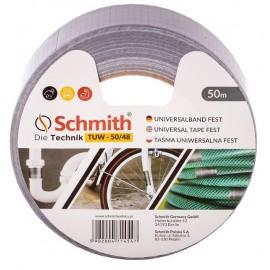 SCHMITH Taśma Uniwersalna Naprawcza 48mmx50m