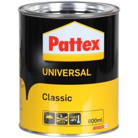 Klej Moment 800 ml UNIVERSAL CLASSIC