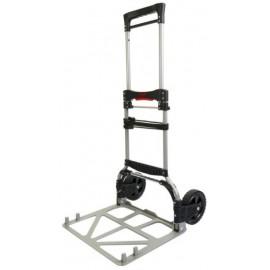 MILWAUKEE Wózek HD BOX