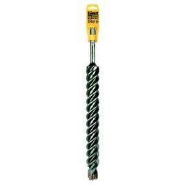 DEWALT Wiertło SDS MAX 32x570mm