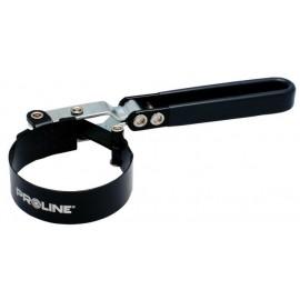 PROLINE Klucz Do Filtra Oleju 60-73mm