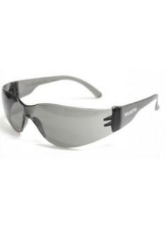 WURTH Okulary Ochronne Basic Czarne