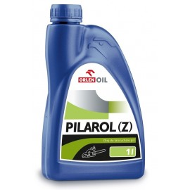 ORLEN-OIL Olej PILAROL (Z) Do Pił 1 l