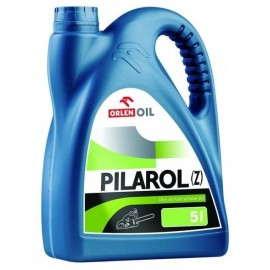 ORLEN-OIL Olej PILAROL (Z) Do Pił 5L