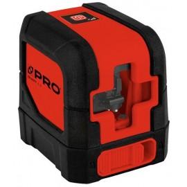 PRO Laser Krzyżowy Smart 1.1