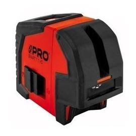 PRO Laser Krzyżowy Smart 1.1 HD