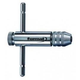 FORMAT Uchwyt narzędziowy 2-5 85mm