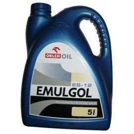ORLEN-OIL Olej Emulgol ES-12 5 l