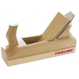 PROLINE Strug Drewniany Równiak 48mm