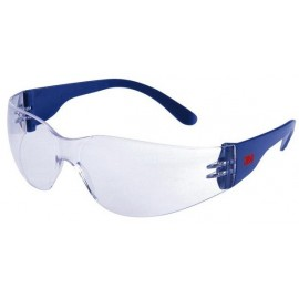3M Okulary Ochronne