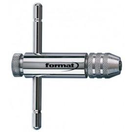 FORMAT Uchwyt narzędziowy 4.6-8 110mm