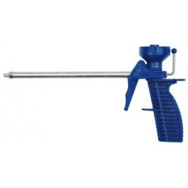 VOREL Pistolet Do Pianki Montażowej Plastikowy