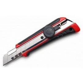 PRO Nóż Uniwersalny PR-90-01