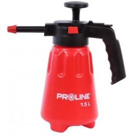 PROLINE Opryskiwacz 1,5L