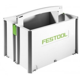 FESTOOL Systainer SYS-Tool-Box