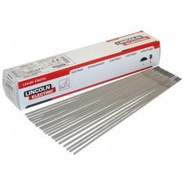 LINCOLN ELECTRIC Elektroda Omnia 46 fi 3,2x350 1,9kg