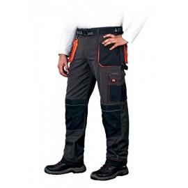 REIS Spodnie Ochronne Do Pasa
