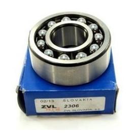 Łożysko 2306 ZVL