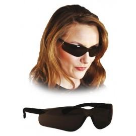 RAW Okulary Ochronne