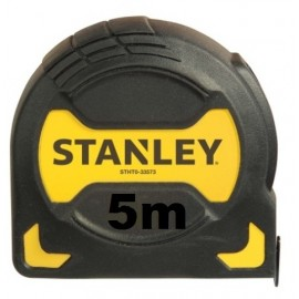 STANLEY Miara Grip 5m
