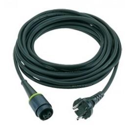 FES Przewód Plug-it Luzem