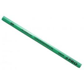 PRO Ołówek do Kamienia BL 240mm