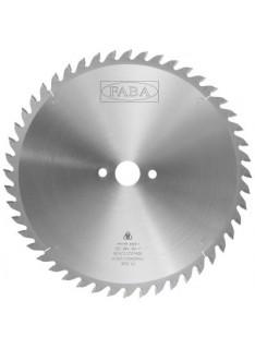 FABA Piła spiekowa PI-504 450x3,8/2,8/30 z-66 GS