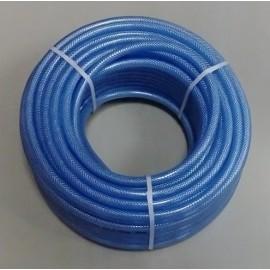 D Wąż Techniczny PCV 16mm
