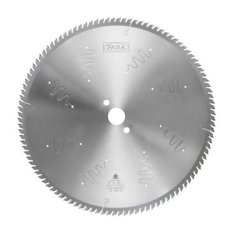 FABA Piła spiekowa PI-505VT 350x3,2/2,2/30 z-108GS
