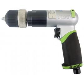 B&B Wiertarka Pneumatyczna Luna 10mm ADC10QC